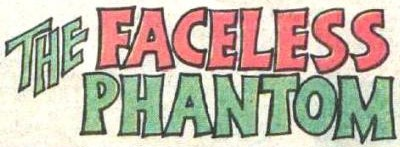File:The Faceless Phantom title card.jpg