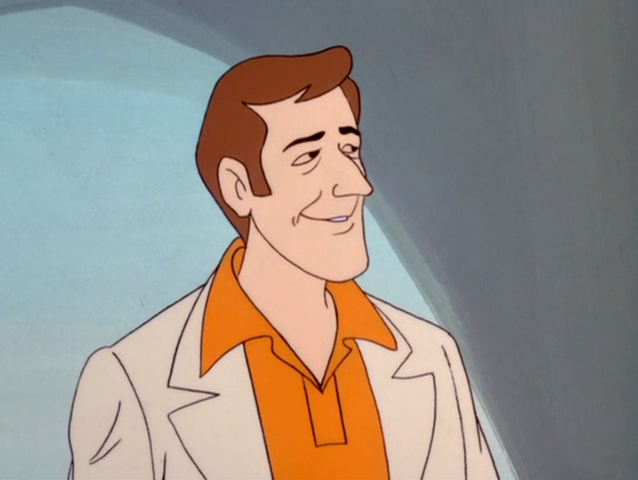 File:Rod Kennedy.png