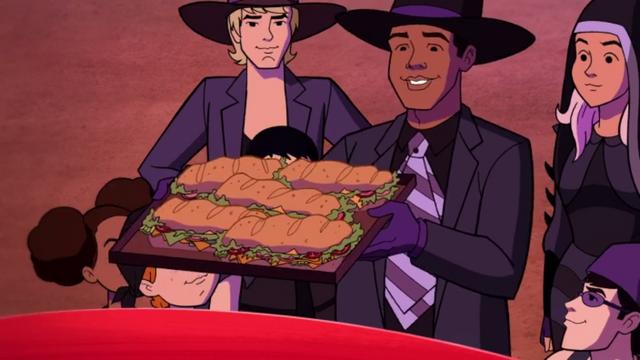 File:Super Duper Scooby Dooby Sub Sandwich.png