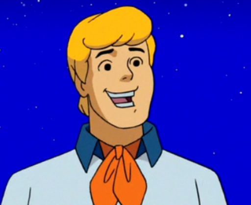 File:Cyber Fred (Cyber Chase).png