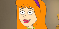 Daphne Blake (Be Cool, Scooby-Doo!)