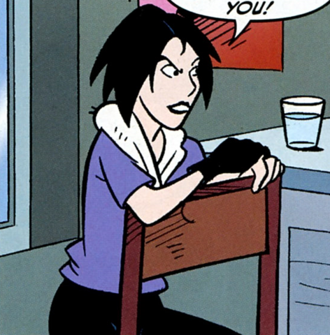 File:Chrissy (The Phantom of the Rock Club).png