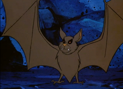 File:Giant Bat.png