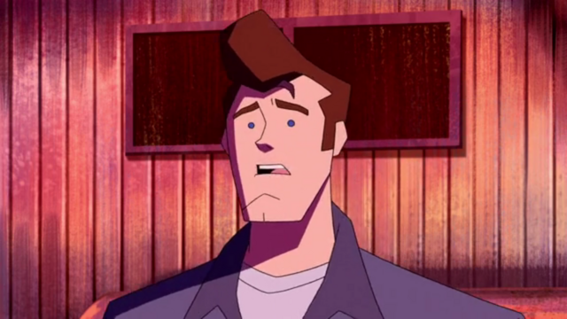 File:Ugly Jimmy.png