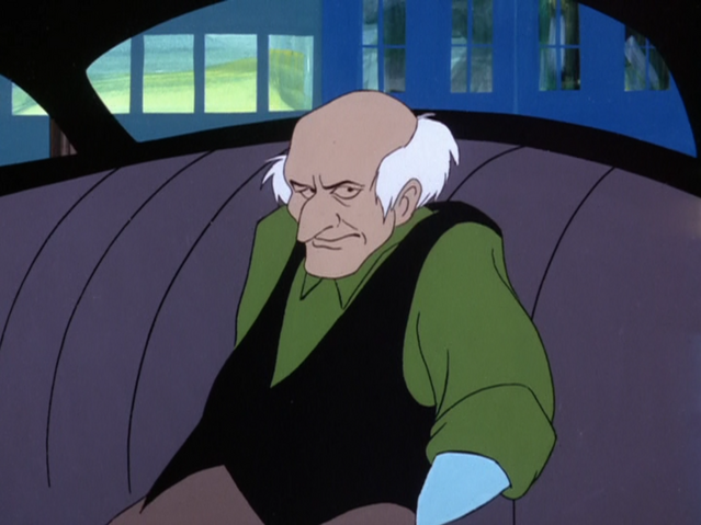 File:Pietro arrested.png