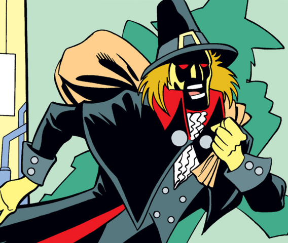File:Witch Hunter.png