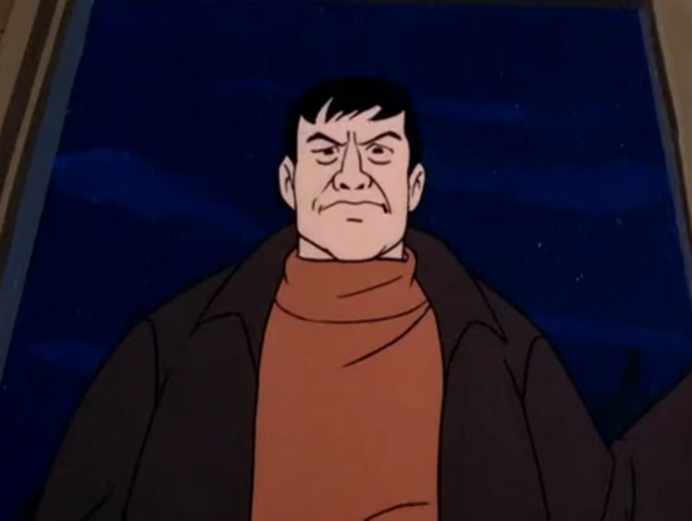 File:Harry Keeble.png