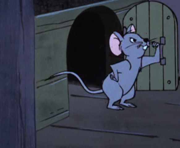 File:Mouse (Nowhere to Hyde).png
