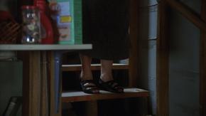 Mrs. Rogers (Mystery Begins)