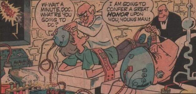 File:Dr. Frankenstone hooks up Shaggy.jpg