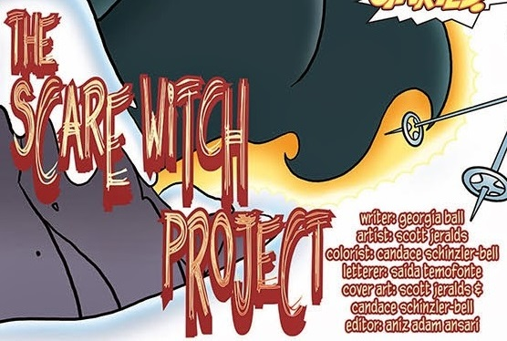 File:The Scare Witch Project title card.jpg