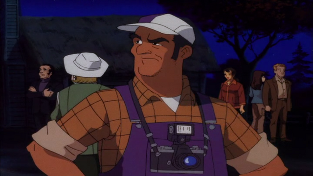 File:Plaid-shirted male tourist (Witch's Ghost).png
