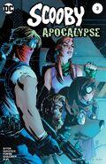 SA 3 digital cover