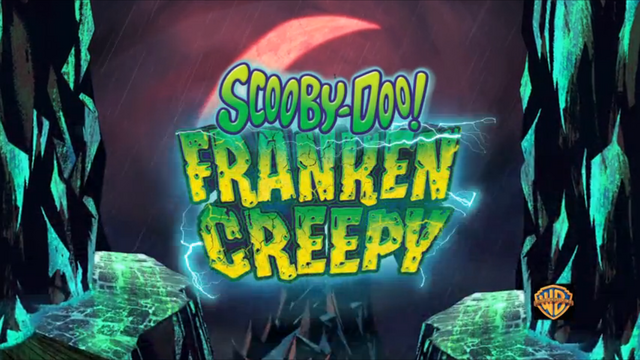 File:Frankencreepy trailer title card.png