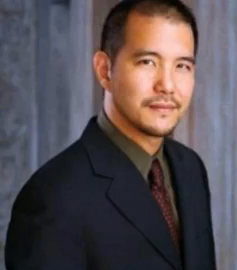 File:James sie.png