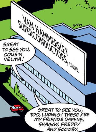 File:Van Hammersley Superconductors.png