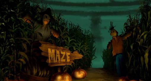 File:Corn Maze.png