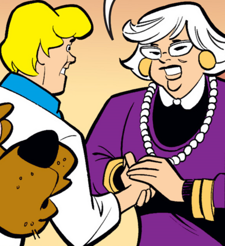 File:Ms. Anderson.png