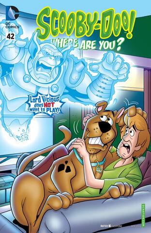 File:WAY 42 (DC Comics) digital front cover.jpg