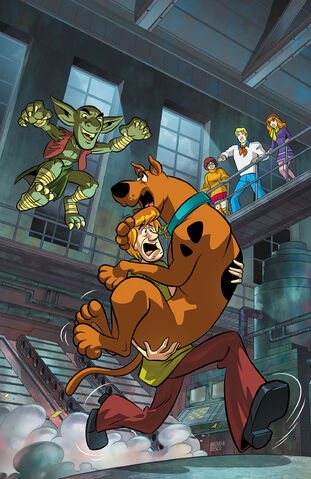 File:WAY 37 (DC Comics) textless front cover.jpg