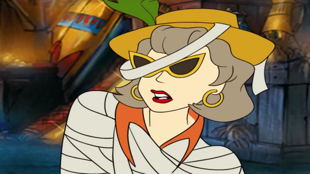 File:Edna Turnbuckle unmasked.png