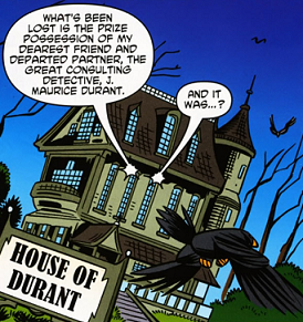 File:House of Durant.png