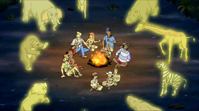 File:Demons surround gang at HGP campfire.png