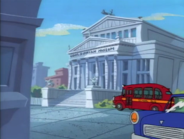 File:Coolsonian Museum.png