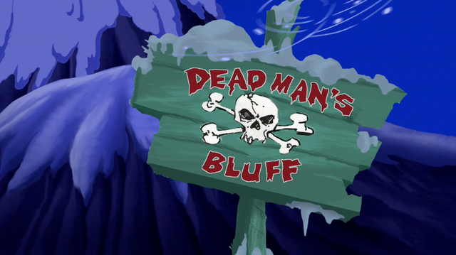 File:Dead Man's Bluff.png