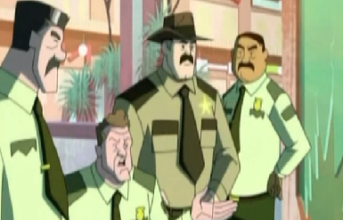 File:Guards.png