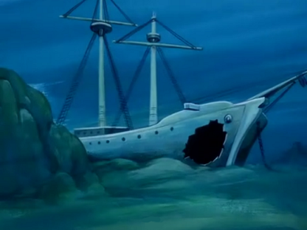 File:Sunken ship (The Lochness Mess).png