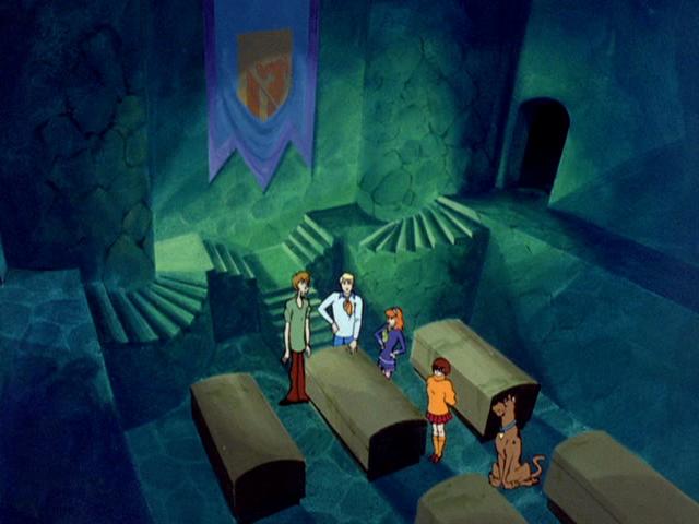 File:Franken Family Crypt.png