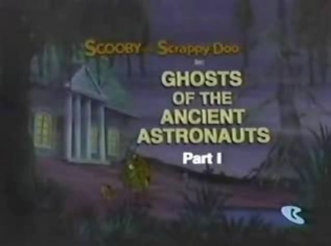 File:Ghosts of the Ancient Astronauts card.jpg