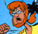 Uncle Shoogy