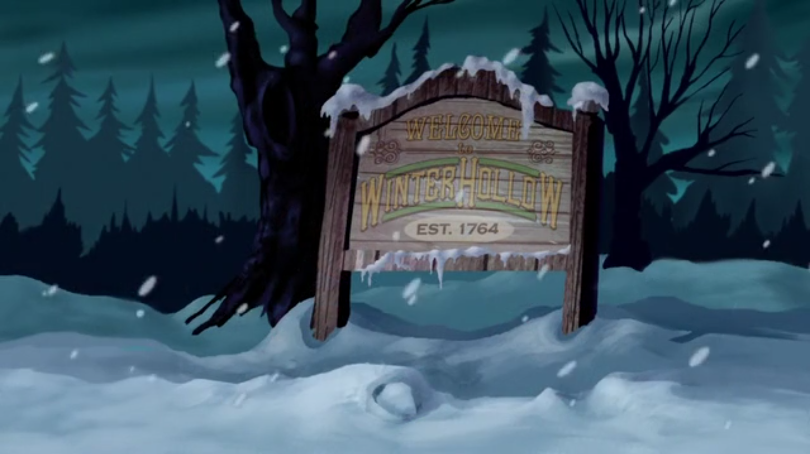 File:Winter Hollow.png