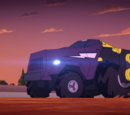 Legendmobile