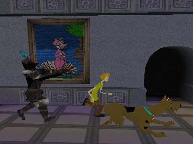 File:N64 Black Knight.jpg