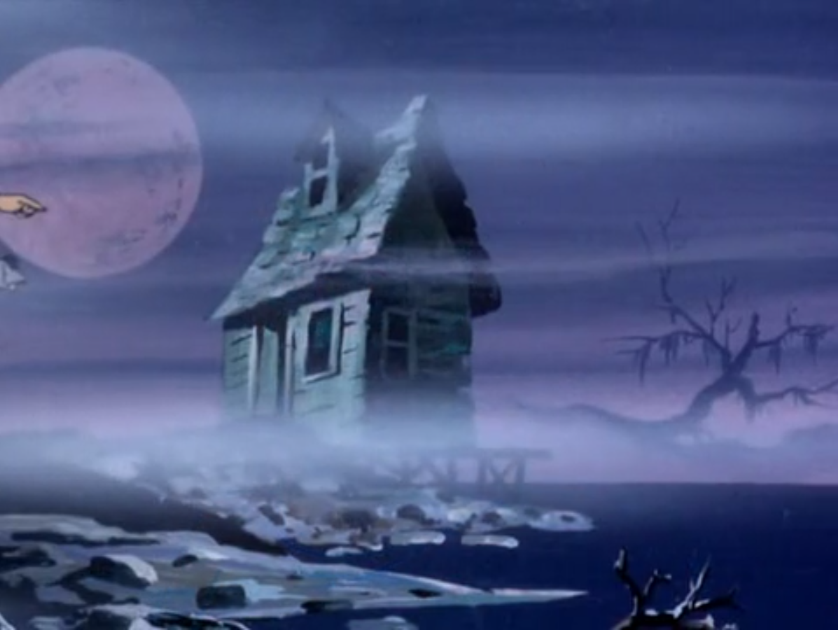 File:Swamp shack (The Gruesome Game of the Gator Ghoul.png