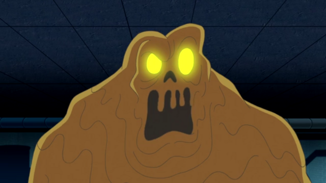 File:Scooby Snack Monster.png