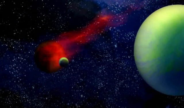 File:Planet X.png