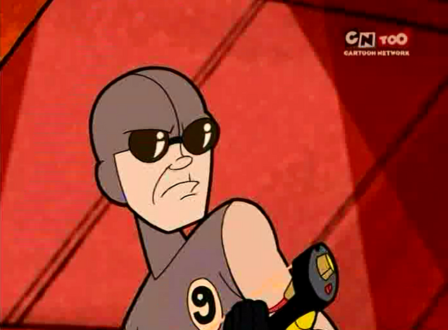 File:Agent 9.png