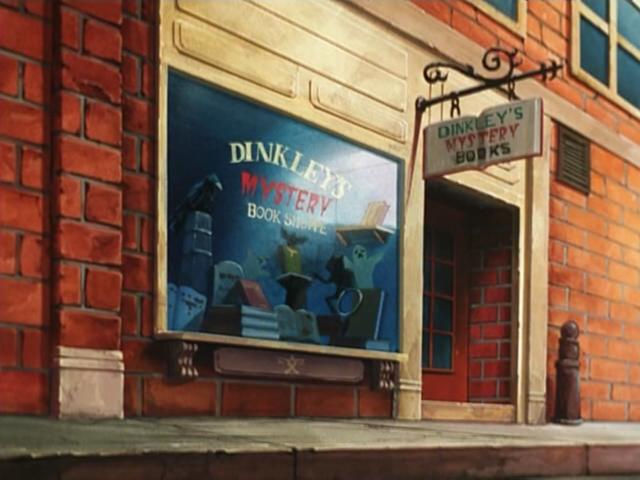 File:Velma's bookshop.png