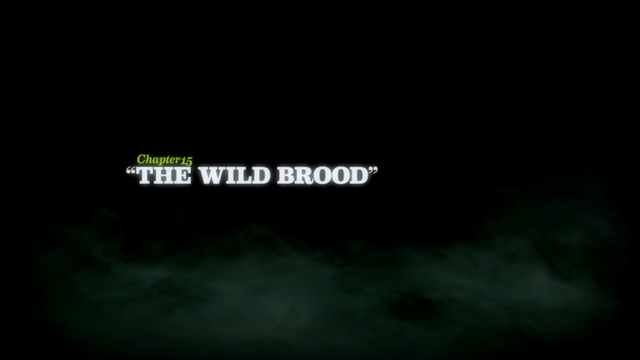 File:The Wild Brood title card.png