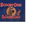 Scooby-Doo and Scrappy-Doo (second series)