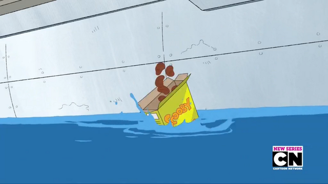 File:Scooby Snacks cameo (BCSD).png