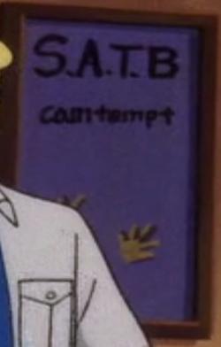 S.A.T.B. Camtempt