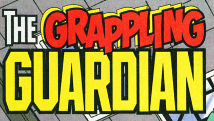 File:The Grappling Guardian title card.png