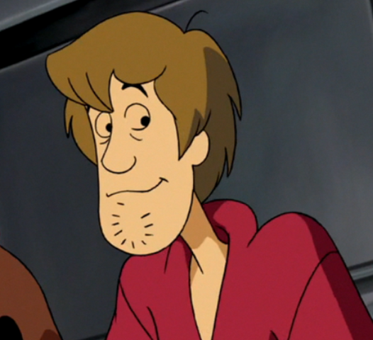 File:Cyber Shaggy (Cyber Chase).png
