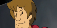 Cyber Shaggy (Scooby-Doo and the Cyber Chase)