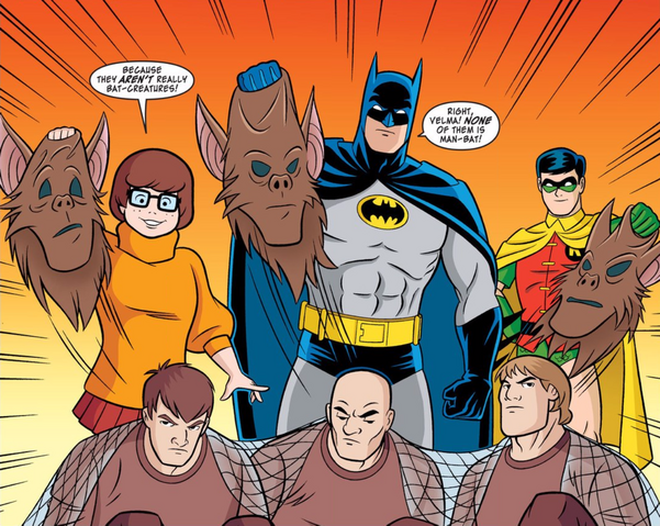 File:Robbers unmasked (Man Bat and Robbin').png